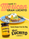 Make It Mexican With Gran Luchito