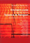 Eminent Lives In Twentieth-century Science  Religion