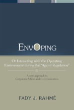 Envoping