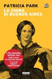 La china di Buenos Aires PDF Download