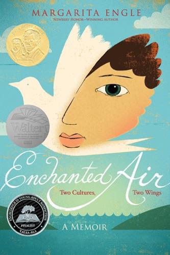 Enchanted Air E-Book Download