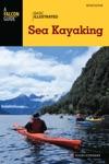 Basic Illustrated Sea Kayaking