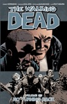 The Walking Dead Vol 25 No Turning Back