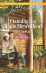 Claiming The Single Moms Heart