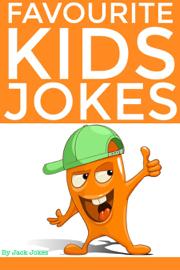 Favourite Kids Jokes book