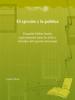 Lazaro Pavia - El ejercito y la politica ilustración