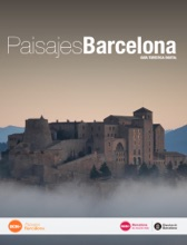 Paisajes Barcelona