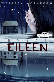 Byłam Eileen PDF Download