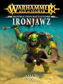 Battletome: Ironjawz (Tablet Edition)