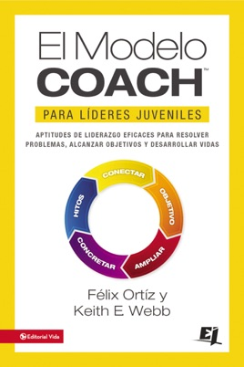 El Modelo Coach Para L 237 Deres Juveniles En Apple Books