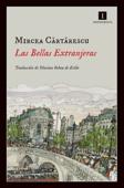 Download and Read Online Las Bellas Extranjeras