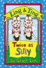 Ling & Ting: Twice As Silly