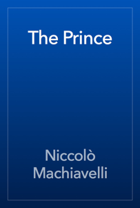 The Prince Book Review