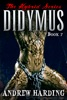 The Hybrid Series: Didymus Book 7