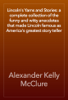 Alexander Kelly McClure - Lincoln's Yarns and Stories: a complete collection of the funny and witty anecdotes that made Lincoln famous as America's greatest story teller artwork
