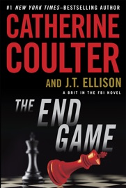 The End Game PDF Download