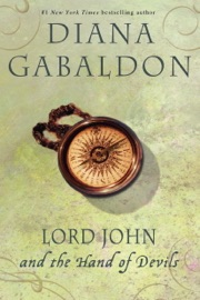 Lord John and the Hand of Devils PDF Download