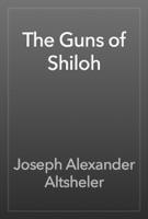 The Guns of Shiloh