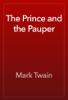 Mark Twain - The Prince and the Pauper artwork