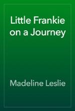 Little Frankie On A Journey