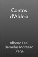 Contos d'Aldeia