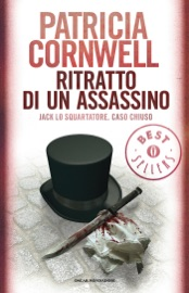 Ritratto di un assassino PDF Download