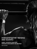 Ivar Fjeldheim - Intensitetsstyrt trening med Suunto artwork