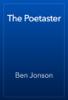 Ben Jonson - The Poetaster artwork