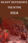 Ready Reference Treatise Nisa