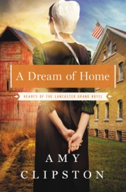 A Dream of Home PDF Download