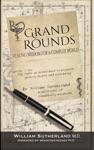 Grand Rounds Healing Wisdom For A Complex World
