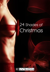 Download 24 Shades of Christmas