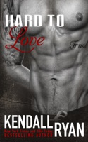 Hard to Love ebook Download