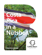Country Guide—Costa Rica in a Nutshell