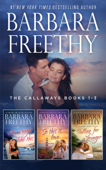 The Callaways Boxed Set Books 1-3
