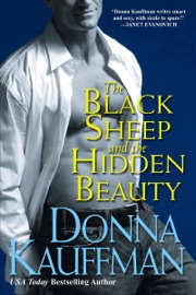 The Black Sheep and the Hidden Beauty PDF Download