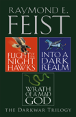 The Complete Darkwar Trilogy