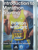 Introduction to Marathon Training