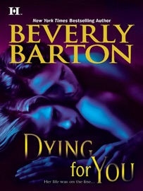 Dying for You PDF Download