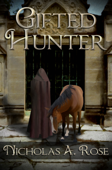 Gifted Hunter