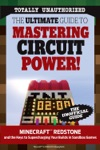 The Ultimate Guide To Mastering Circuit Power