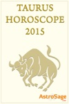 Taurus Horoscope 2015 By AstroSagecom