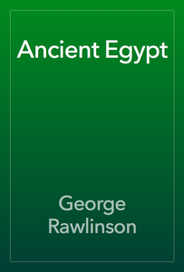 Ancient Egypt Book Review
