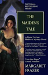 The Maidens Tale