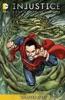 Injustice: Gods Among Us: Year Three (2014-) #5