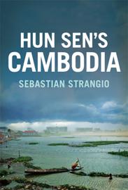 Hun Sen's Cambodia