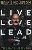 Live, Love, Lead