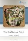The Craftsman Vol 2