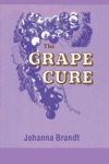 The Grape Cure