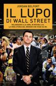 Il lupo di Wall Street